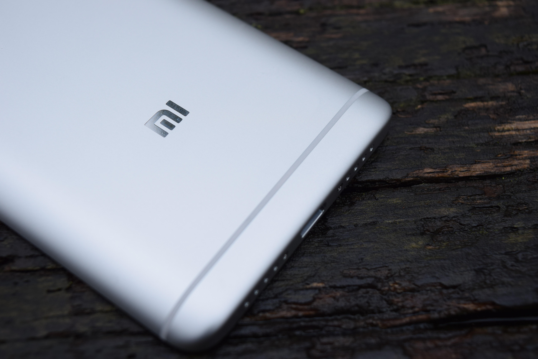 Xiaomi Mi 5s – stále tomu ještě něco chybí [Recenze]