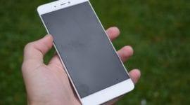 Xiaomi Mi 6 (Plus) přijde konečně s podporou českého LTE [spekulace]