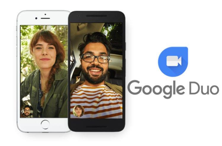 google-duo-nahledak-752x493