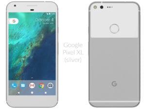 google-pixel-xl-silver