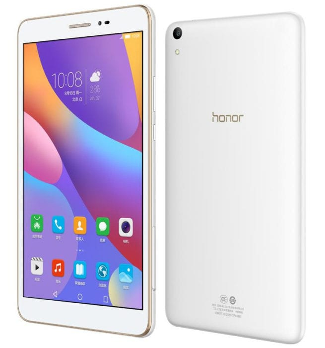 honor-pad-2-1