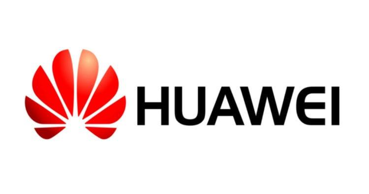 huawei-honor-7-1-1024x540