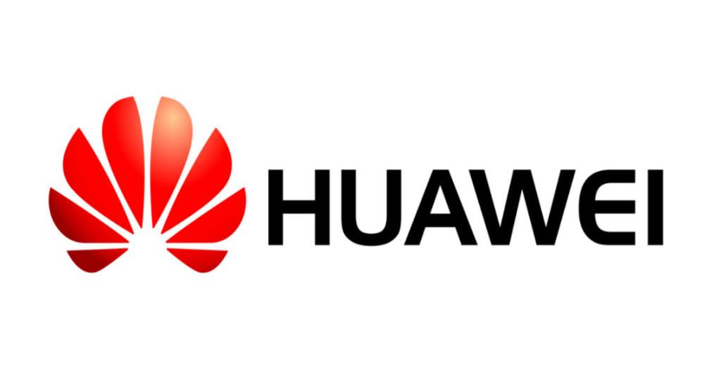 Rok 2018: Na internet unikly plány společnosti Huawei
