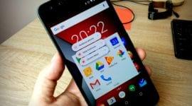 Novinky v Androidu 7.1 [2. díl]