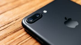iPhone 7 Plus - Apple hraje na jistotu [recenze]