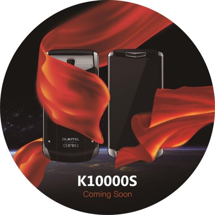 k10000s-id1