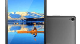 Lenovo neuhlídalo novinku Tab3 8 Plus
