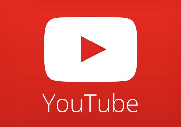 """Youtube zapracoval na """"nejdůležitější"""" součásti, na animacích"""