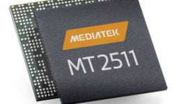 mediatek-mt2511