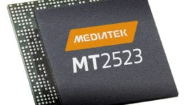 mediatek-mt2523