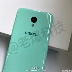 meizu-m5-4