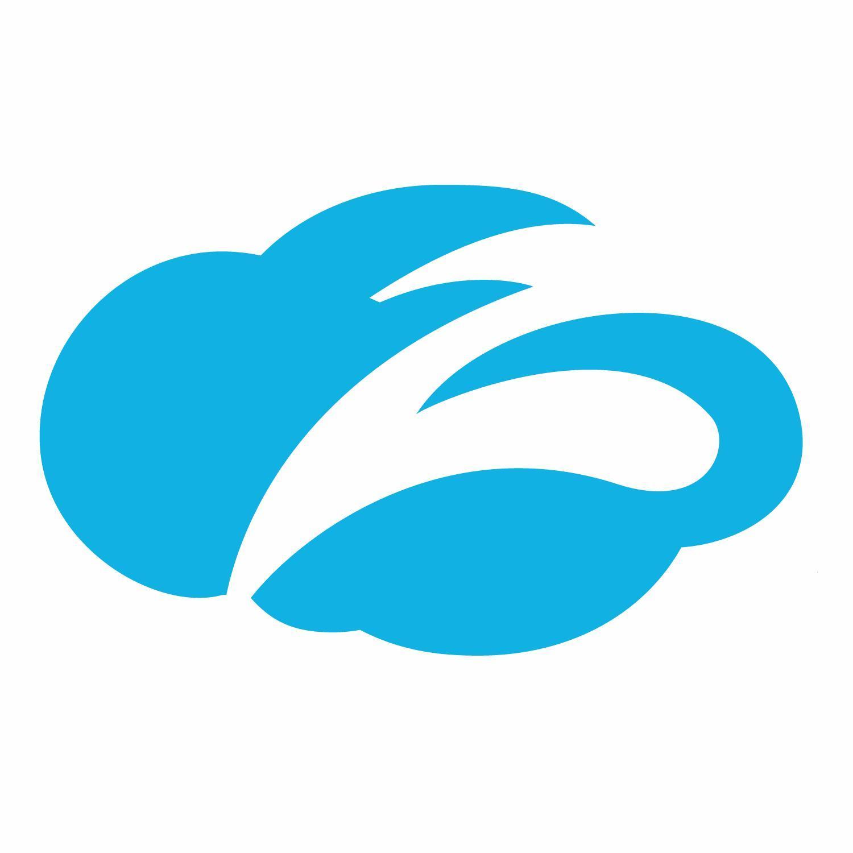 Dle studie Zscaler nejčastěji dochází u cloudových služeb k úniku metadat zařízení