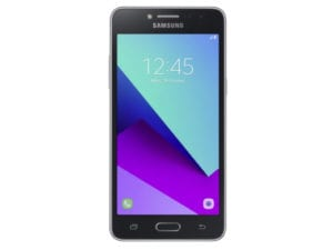 samsung-galaxy-grand-prime-plus-galaxy-j2-prime-1