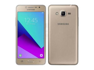 samsung-galaxy-grand-prime-plus-galaxy-j2-prime-4