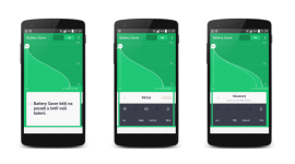 Avast se pouští do úspory energie - Battery Saver [exkluzivně]
