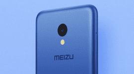 Meizu M5 – zajímavý mobil s nízkou cenou