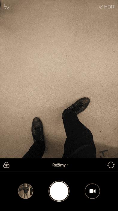 screenshot_2016-10-13-16-33-06-223_com-android-camera