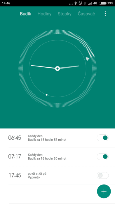 screenshot_2016-10-18-14-46-12-074_com-android-deskclock
