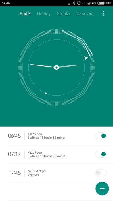 screenshot_2016-10-18-14-46-12-074_com-android-deskclock