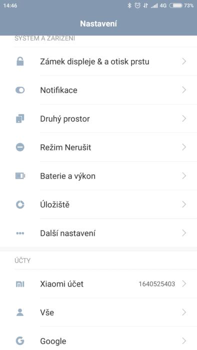screenshot_2016-10-18-14-46-49-536_com-android-settings