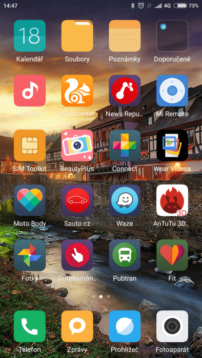 screenshot_2016-10-18-14-47-36-693_com-miui-home