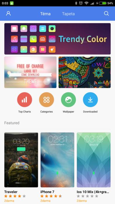 screenshot_2016-10-20-00-03-39-321_com-android-thememanager