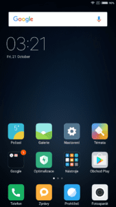 screenshot_2016-10-21-03-21-27-661_com-miui-home