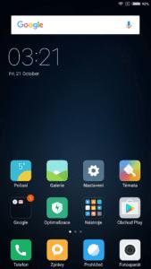 screenshot_2016-10-21-03-21-27-661_com-miui-home