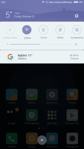 screenshot_2016-10-21-03-21-30-576_com-miui-home