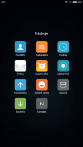 screenshot_2016-10-21-03-21-40-243_com-miui-home