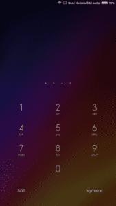 screenshot_2016-10-21-03-24-50-240_lockscreen