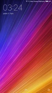 screenshot_2016-10-21-03-24-54-927_lockscreen