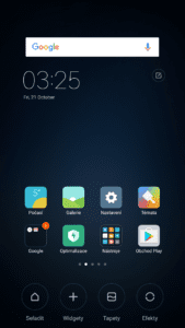 screenshot_2016-10-21-03-25-09-450_com-miui-home