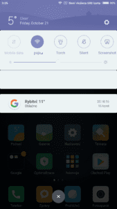 screenshot_2016-10-21-03-25-30-847_com-miui-home