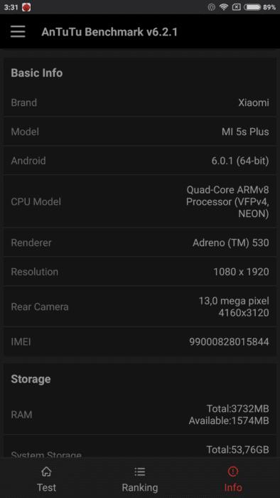 screenshot_2016-10-21-03-31-04-200_com-antutu-abenchmark