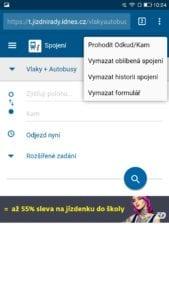 screenshot_20161012-102443
