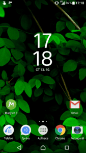 screenshot_20161013-171806
