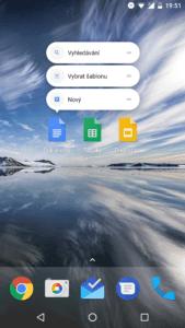 Google_docs_Shortcuts