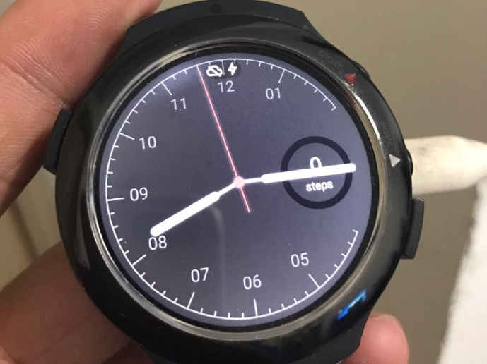 Android Wear CZ SK - Google+ 9e4dcf72355