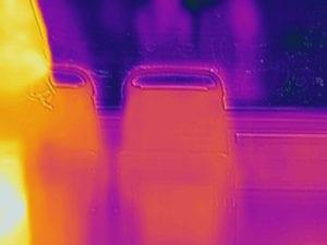 thermalcamera2016-10-03_17-57-080200