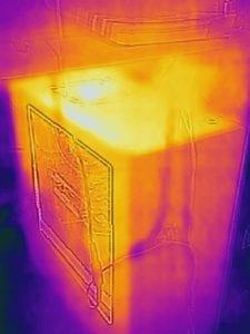 thermalcamera2016-10-04_20-20-040200