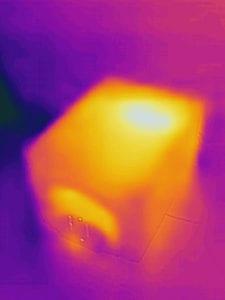 thermalcamera2016-10-04_20-20-120200