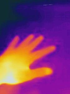 thermalcamera2016-10-04_20-20-220200