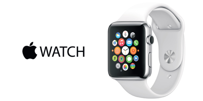 Q1 2017: Apple opět kraluje trhu s chytrými hodinkami