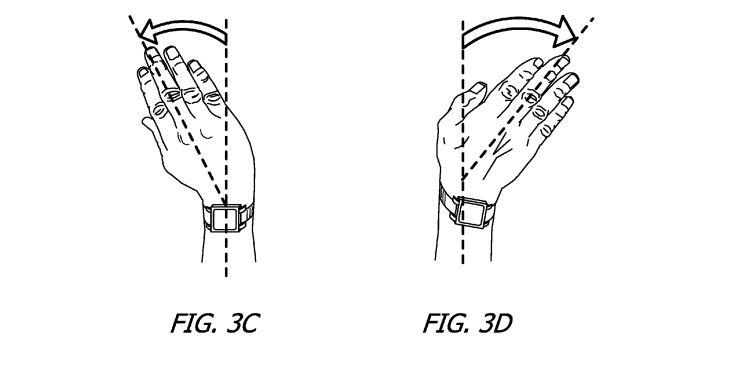apple-watch-patent-4