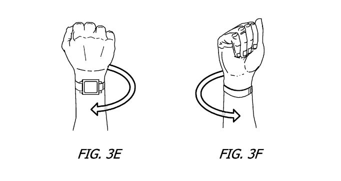 apple-watch-patent-5