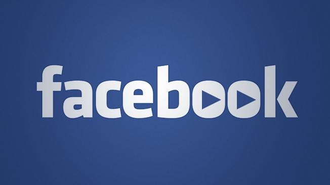 Facebook se inspiroval aplikací Prisma