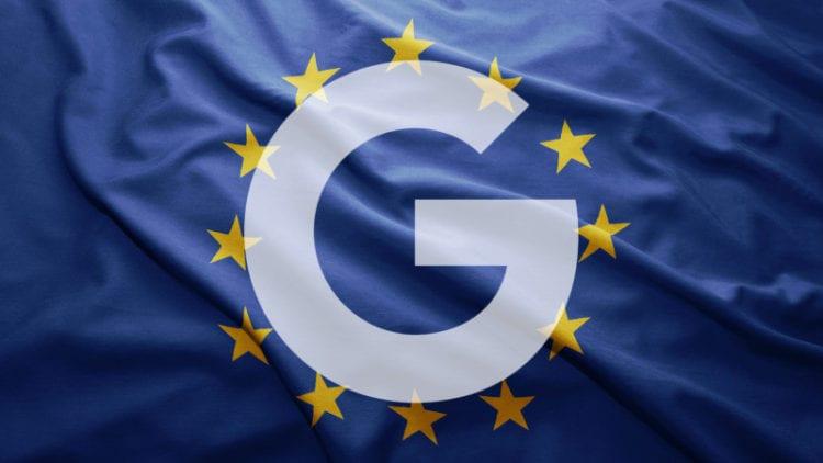 google-eu3-fade-ss-1920-800x450
