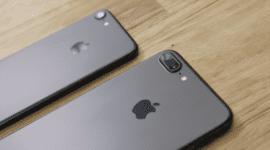 Rekordní zisky TSMC naznačující vysoké prodeje iPhonu 7