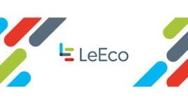 LeEco X10 – dočkáme se už na MWC?